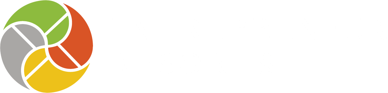 Entrepreneur Resorts